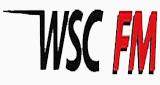 WSC FM