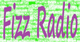Fizz Radio