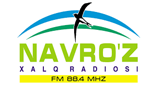 Radios Navroz FM