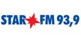 Star FM სტარ