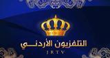 Jordan Sat TV