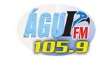 AGUIA FM