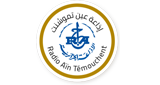 Radio Ain Temouchent – عين تموشنت