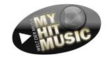 MyHitMusic – FRESH-HIT
