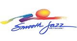 Smooth Jazz Network