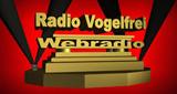 Radio Vogelfrei