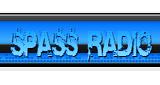 Spass Radio