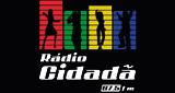 Rádio Cidadã