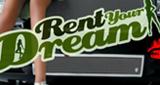 RentYourDream Radio