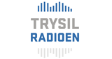 Trysil Radioen