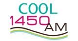 COOL1450AM