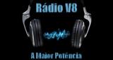 Radio V8