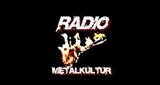 Radio Metalkultur