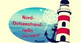 Nord-Ostseestrand Radio