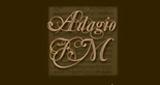 Radio Adagio FM