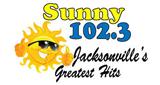 Sunny 102.3