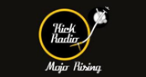 Kick Radio