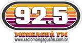 Rádio Mongagua