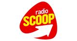 Radio Scoop – 100% Dario M