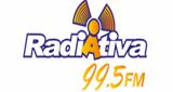 RadiAtiva