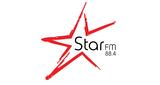 Star FM 88.4
