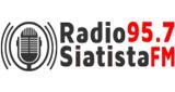 Radio Siatista 95.7