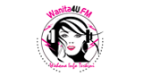 Radio Wanita4U.FM