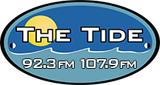 107.9 BachFM