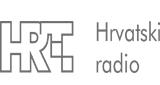 HRT – HR1