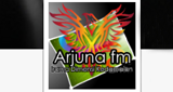 Radio Arjuna FM