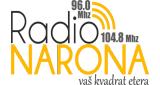 Radio Narona