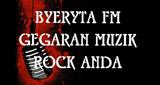 Radio ByeRyta.FM
