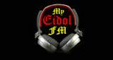 Radio MyEidol FM