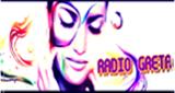 Radio Greta
