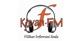 Radio Koyan FM