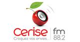 Cerise FM 88.2