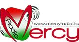 Mercy Magyar Rádió