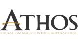 Rádio Athos