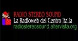 Radio Stereo Sound