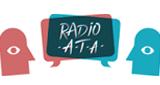 Rádió ATA