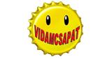VidámCsapat Rádió