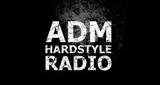 ADM Hardstyle Radio