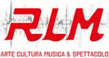 RADIO LIVE MUSIC
