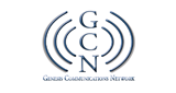 GCN Live 2