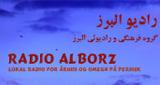 Radio Alborz