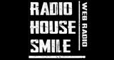RADIO HOUSE SMILE WEB RADIO