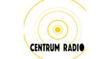Centrum Radio Valkenswaard