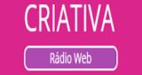 Criativa Rádio Web