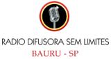 Radio Difusora Sem Limites