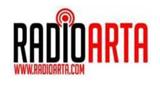 Radio Arta